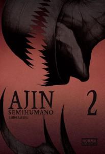 ajin_3
