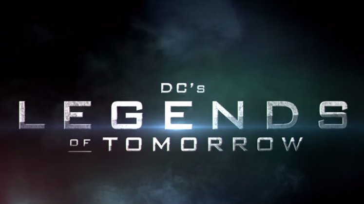legends-tomorrow-logo