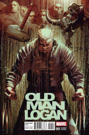 oldmanlogan 04