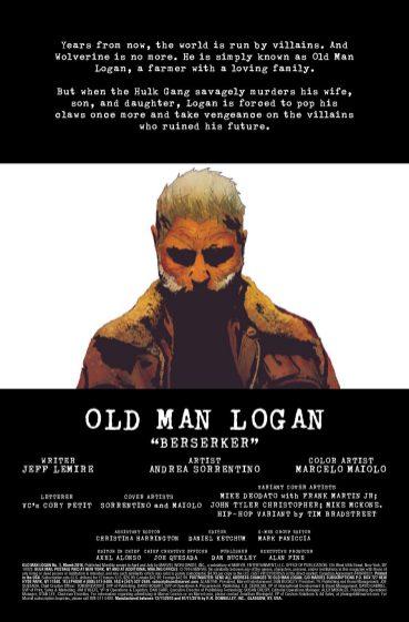 oldmanlogan 05