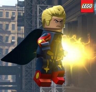 quasar-lego-marvel-avengers