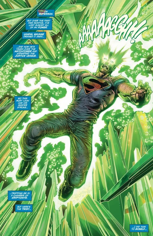 Action-Comics-2011-049-006-600x922