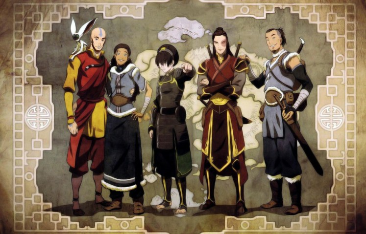 Avatar .The.Last.Airbender.full.1812704