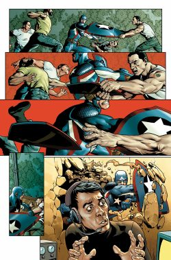 FCBD-Captain-America-1-Preview-1-cd0fd