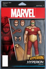 Hyperion-1-Christopher-Action-Figure-Variant