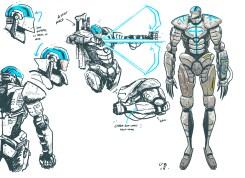 Interceptor_concept_art_3