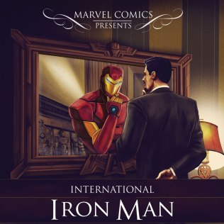 International-Iron-Man-1 Hip-Hop-Variant