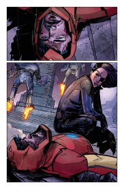 International-Iron-Man pag 4
