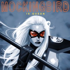 MOCKINGBIRD 03