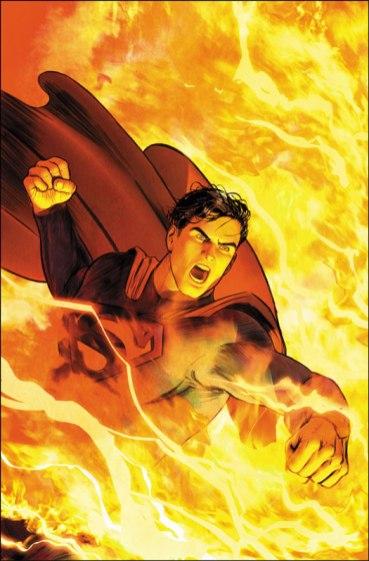 SUPERMAN-52 parte 8