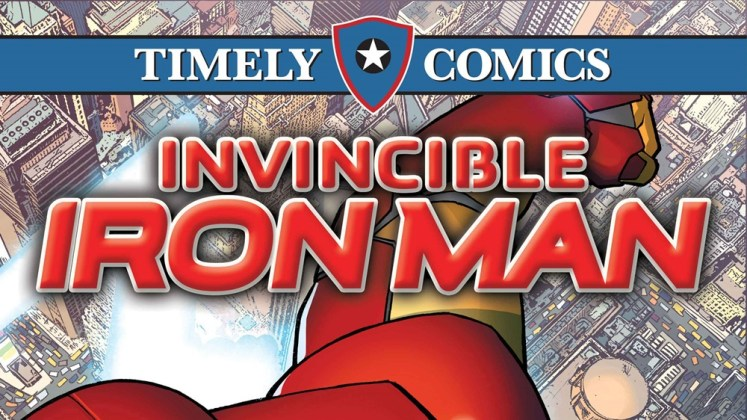 Timely-Comics-Invincible-Iron-Man-c6668