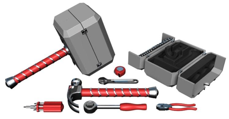 thor-tool1