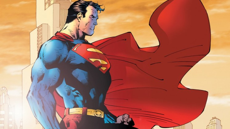 Superman_0007