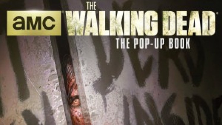 WalkingDeadPopUp_Cover2
