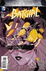 batgirl49-copy-173215