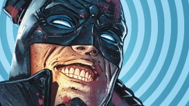 la-et-hc-midnighter-steve-orlando-seeks-to-define-dcs-sexy-enigmatic-gay-hero-20150602-7ea2f