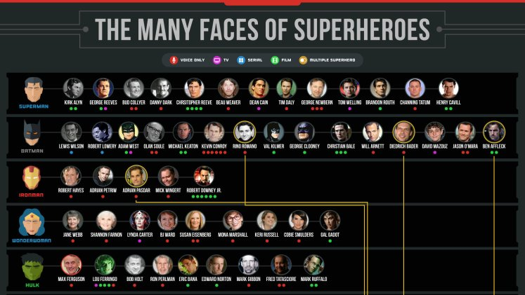 massive-superhero-star-cover