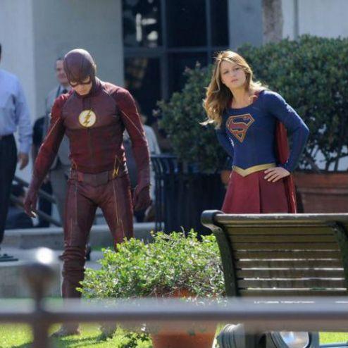 the-flash-y-supergirl-500x500 (1)