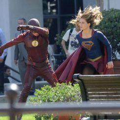 the-flash-y-supergirl-500x500 (2)