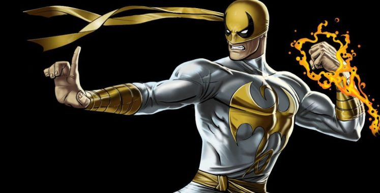 according-to-mike-colter-marvel-and-netflix-have-already-cast-iron-fist-812992