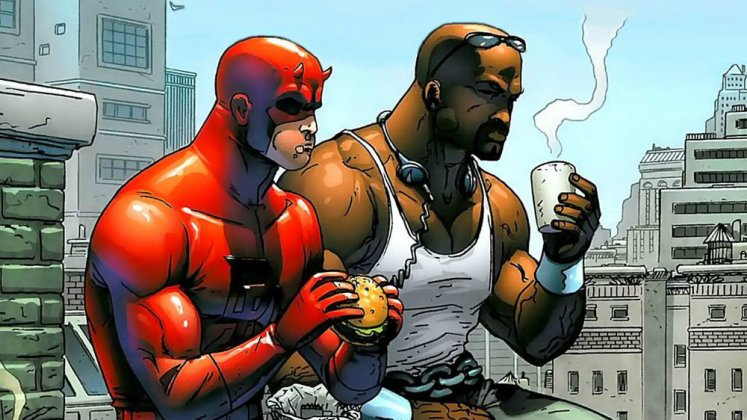 daredevil-luke-cage