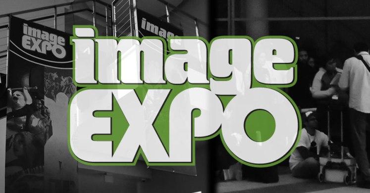 image-expo-keynote-social-f8cb8