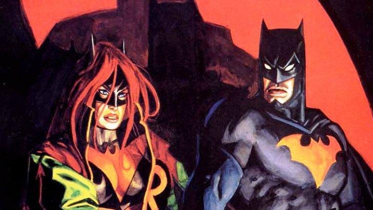 Batman_&_Batgirl_Thrillkiller