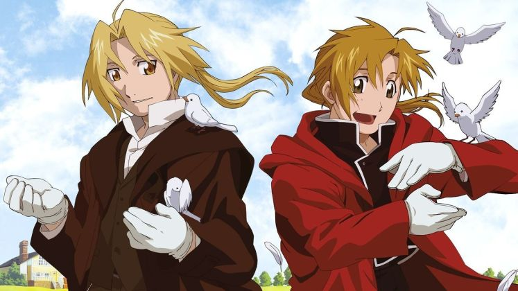 a-beginners-guide-to-the-brilliant-world-of-fullmetal-alchemist-747523
