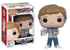 Scott Pilgrim 01