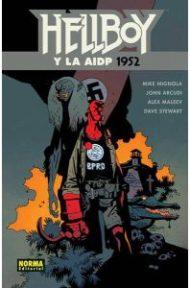 hellboy-19-hellboy-y-la-aidp-1952