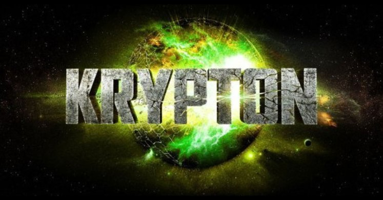 krypton-social-d5db9