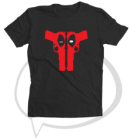 pistolas_mercenario_bacazas