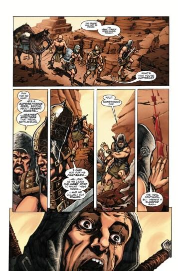 Conan-slayer-01-05-32b5f