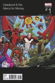 Deadpool-and-the-Mercs-For-Money-1-Nakayama-Hip-Hop-Variant-0154a
