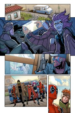 Deadpool-and-the-Mercs-For-Money-1-Preview-2-4ac4e