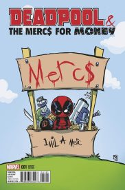 Deadpool-and-the-Mercs-For-Money-1-Young-Variant-2b1d2