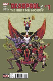 Deadpool-and-the-Mercs-for-Money-1-Cover-b17b3