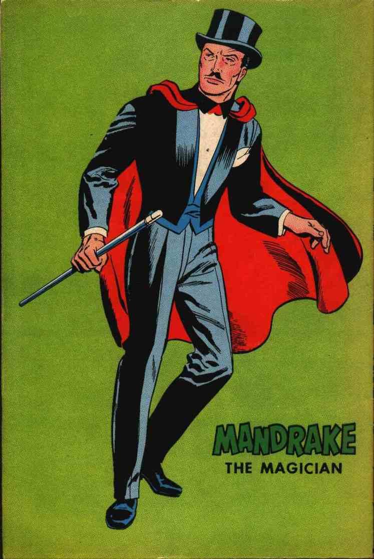 Mandrake_King-01-36