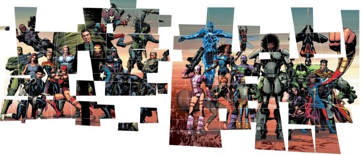 Marvel_NOW_Puzzle_Transparent_half_done