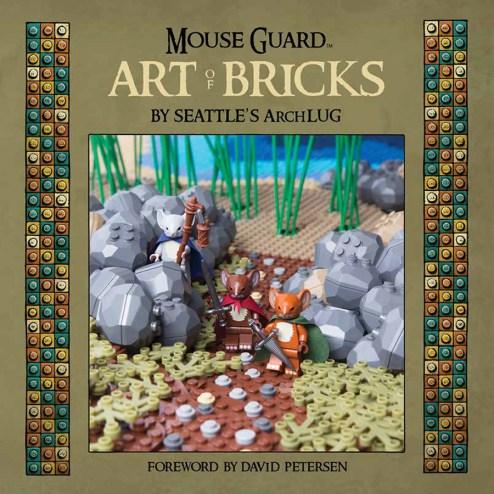 MouseGuard-ArtOfBricks-HC-Cover-b4bc6 (1)