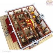 MouseGuard-ArtOfBricks-HC-PRESS-174-cebef