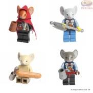 MouseGuard-ArtOfBricks-HC-PRESS-199-9296c