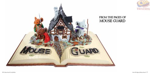 MouseGuard-ArtOfBricks-HC-PRESS-20-21-a2569