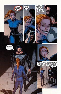 REBRTH SUPERMAN 15