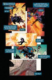 REBRTH SUPERMAN 2