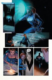 REBRTH SUPERMAN 4
