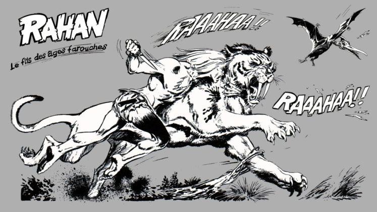 Rahan-fighting-a-Gorak-rahan-34513694-1920-1080