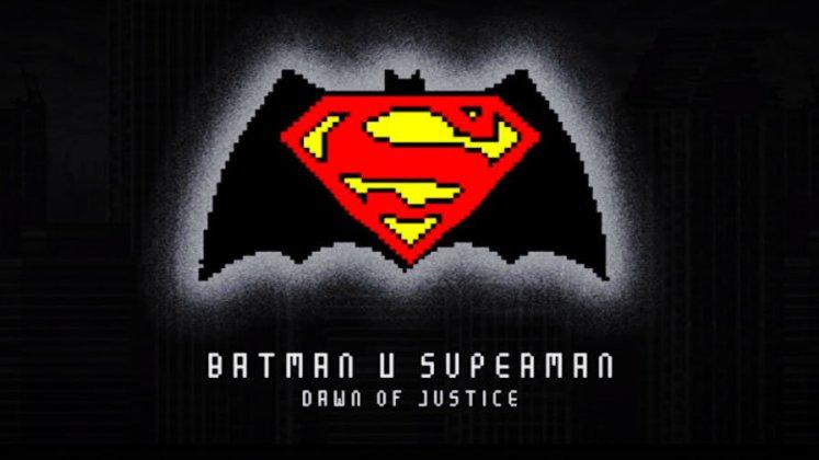 batman-v-superman-8-bits