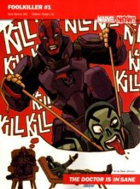 Foolkiller-1-marvel-now