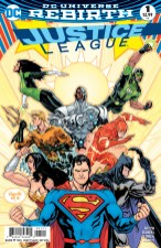JUSTICE-LEAGUE-Cv1-variant-by-Yanick-Paquette-and-Nathan-Fairbairn-099c5